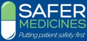 Safer Medicines